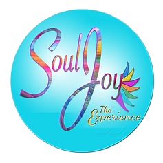 The Soul Joy Experience is a combination of Breath-Ability, Laughter-Infusion and Emotional Evolution that brings an individual to a more joyful reminder of who they were designed to be.