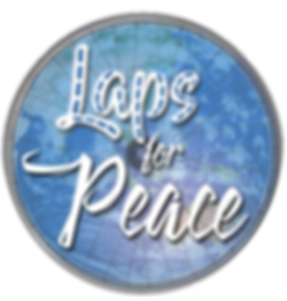 LapsForPeace.png
