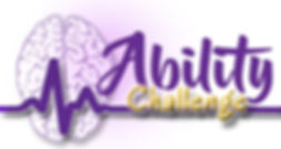 AbilityChallenge.jpg