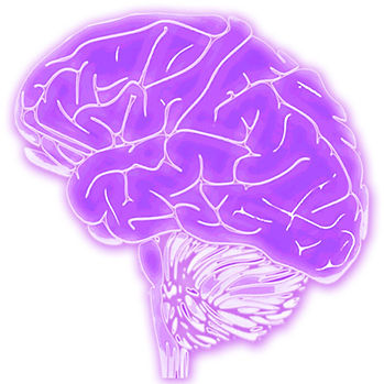 BrainHealth_AM.jpg