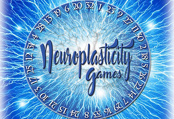 NeuroPlasticityGames_1000Am.png