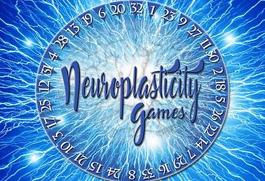 NeuroPlasticityGames_1000Am.png