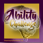 AbilityChallenge_BIS_edited.png