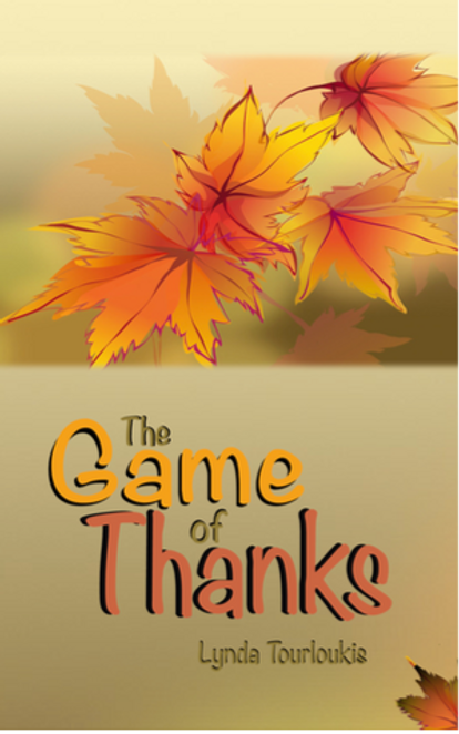 Game of Thanks