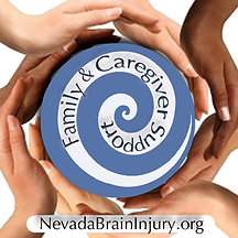 NBI_CaregiverSupportGroup.png