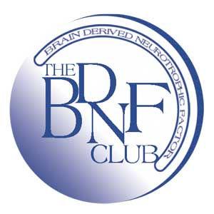 BDNFclub_NBI2020.jpg