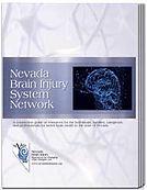 NBI_SystemNetwork_BISN.jpg