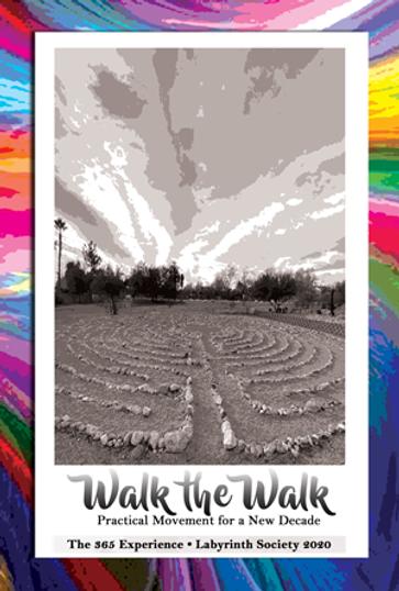 2020_WalktheWalk_300.png