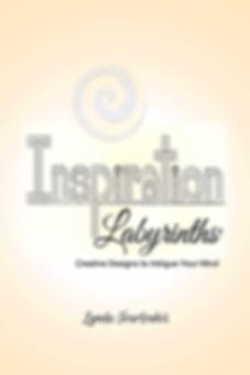 InspirationLabyrinths_2020.jpg