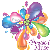 THEAMUSEDMUSE_LOGO2020.png