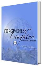 The Forgiveness Laughter Program
