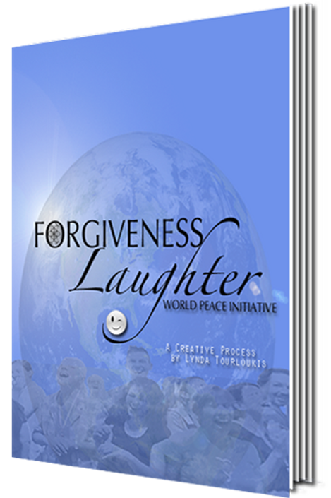 Forgiveness Laughter