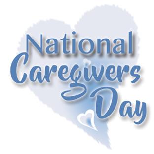 NationalCaregiversDay.png