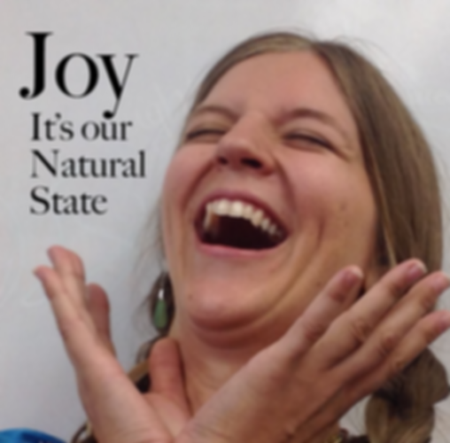 Joy_NaturalState_LYL2017.png