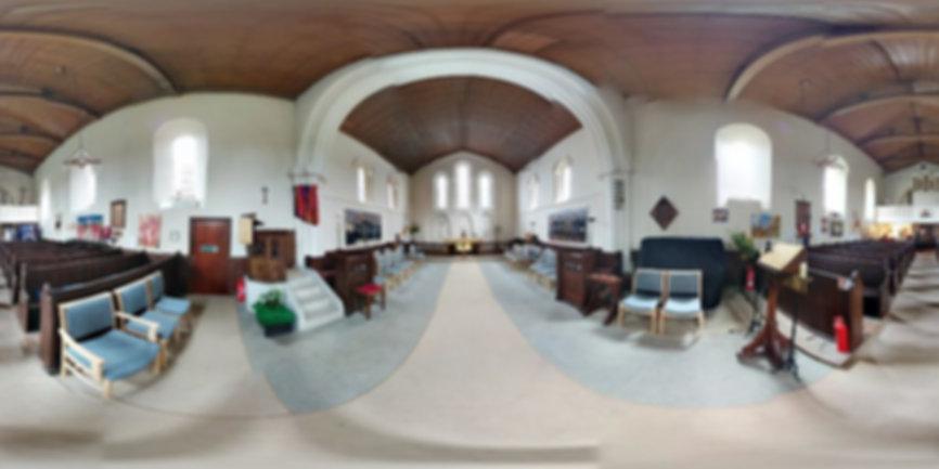 long pic of the church.jpg