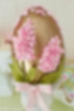 single egg 3.jfif