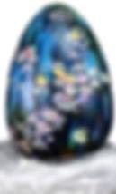 single egg 1.jfif