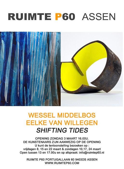shifting_tides.jpg