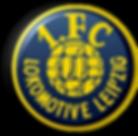 Logo_10px.png
