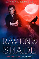 Raven's Shade front cover.jpg