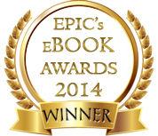 2014_EBook-WINNER-sm.jpg