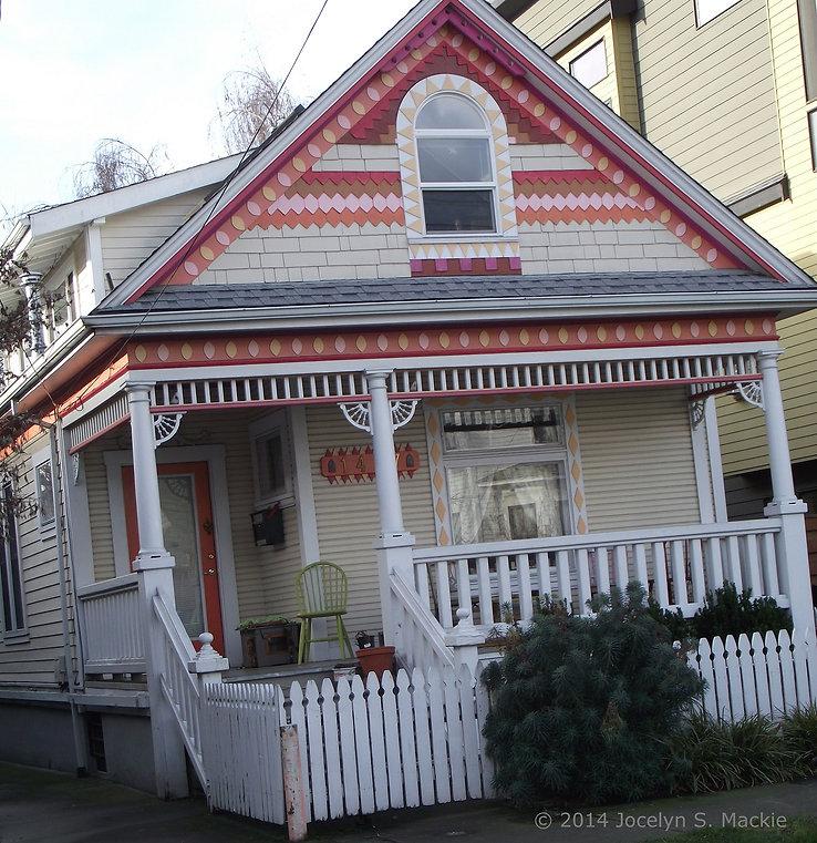 Easter Egg House--small.jpg