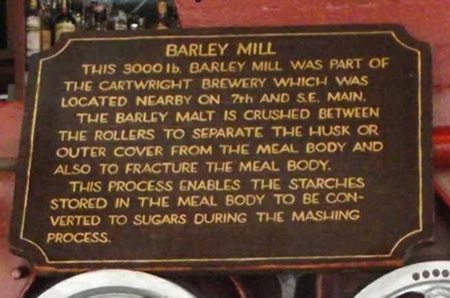 Barley Mill Sign.png