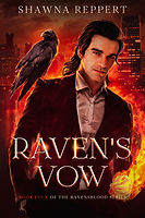 Raven's Vow fron cover.jpg
