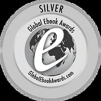 Stolen-Luck-Silver-award.png