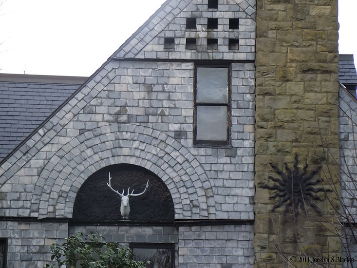 william temple house.jpg