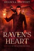 Raven's Heart front cover.jpg