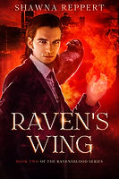 Raven's Wing front.jpg