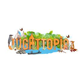 Graphics Jugattopia