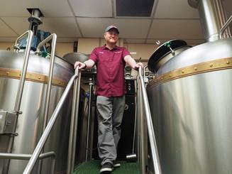 deschutes-brewery-public-house-robin-johnson.jpg