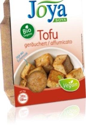 Tofu geräuchert 200g