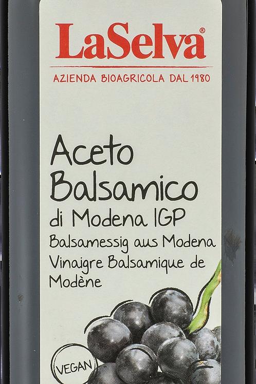 Balsamico Essig 0,5l