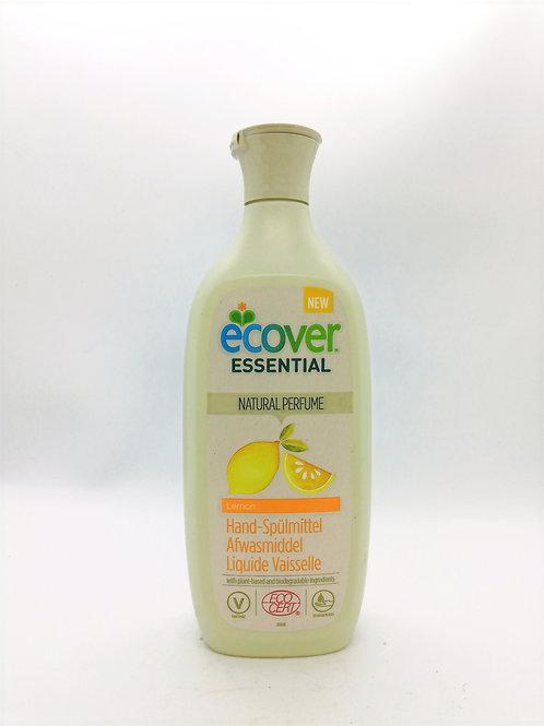 Handspülseife Zitrone Ecover 0,5l