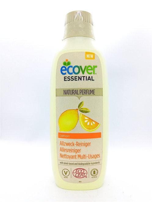 Allzweckreiniger Zitrone Ecover 1l
