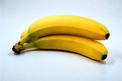 Bananen Stk.