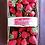 Thumbnail: Erdbeeren 2,5 kg
