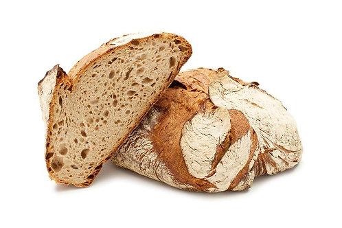 Josephs Brot 1 kg