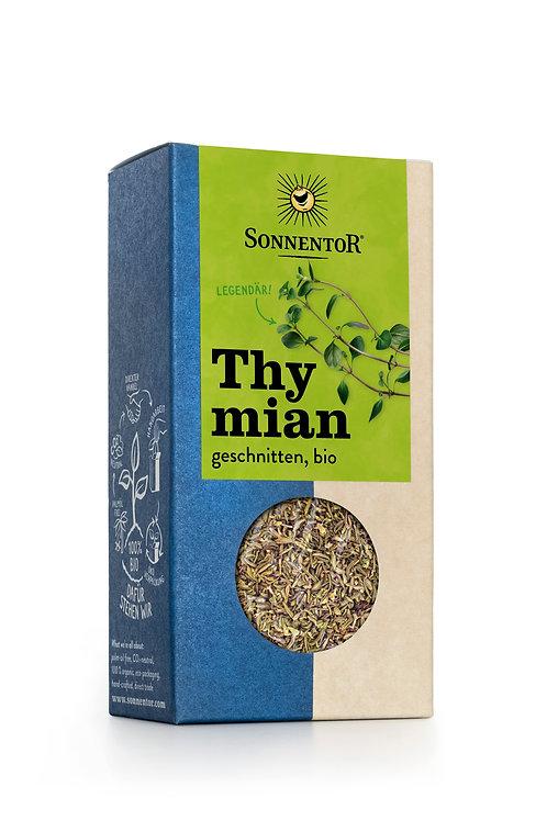 Thymian 20 g