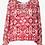 Thumbnail: blouse Lexie Suncoo