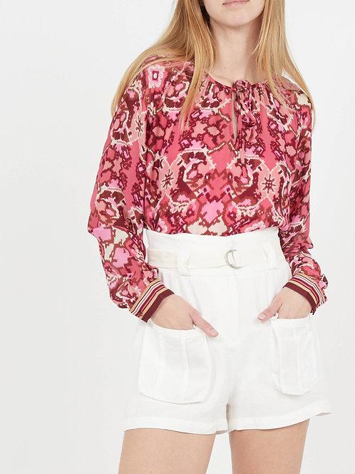 blouse Lexie Suncoo