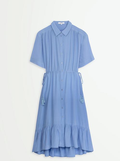 dress Chioma Suncoo
