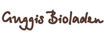 guggis bioladen schriftzug.jpg
