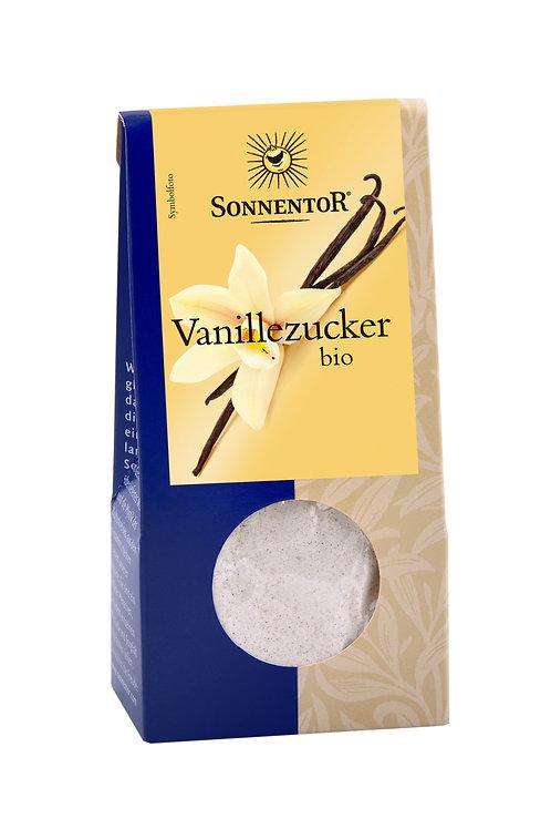 Vanillezucker 50 g