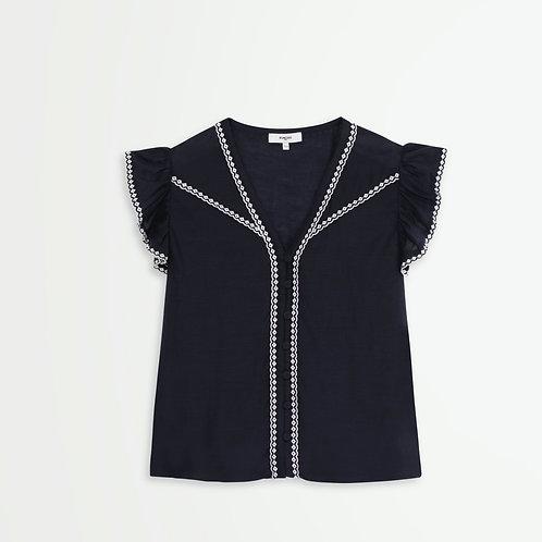 blouse Lana Suncoo