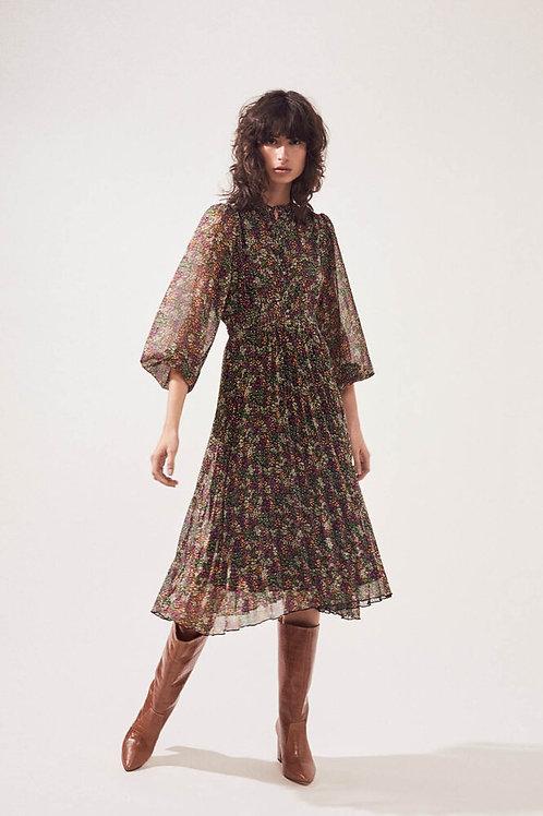 Coralie dress Suncoo