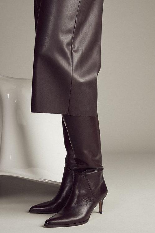 Boots Odie brown Femmes du sud